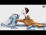 Will Survive - Nils Landgren Gloria Gaynor