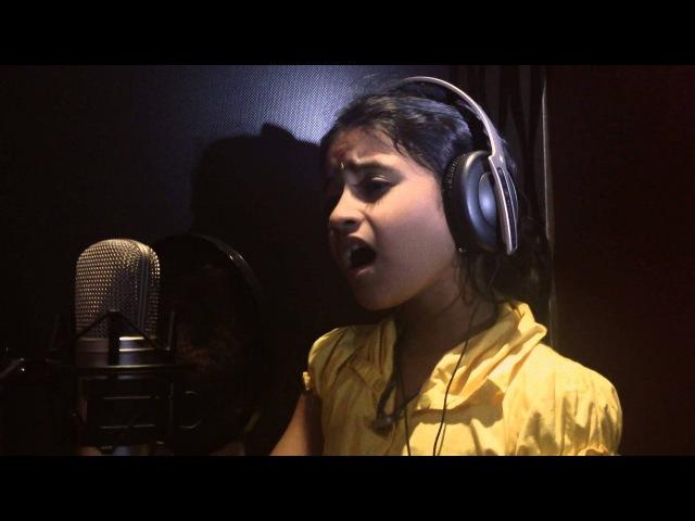Mahabali maharudra ringtone free download