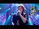 ♬ Джесси Queen Богемианская рапсодия The Voice Kids 2013 The Blind Auditions Jesse Somebody To Love The Voice Kids