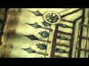 National geographic medieval fight book hdtv xvid fqm