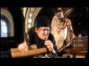 48 Письма в городок Городок 1997-1999 (Стоянов, Олейников) Городок (Стоянов, Олейников)...