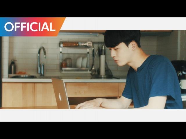 [2016 월간 윤종신 5월호] 윤종신 (Jong Shin Yoon) - 늦잠 (OVER SLEEP) (With 켄 of VIXX) MV