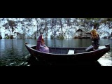 Трейлер к фильму «Темный мир в 3D»