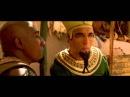 Астерикс и Обеликс Миссия Клеопатра отрывок
