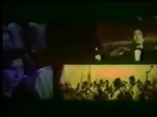 Turkmen film - Syrly mukam | 1974 (Turkmen dilinde)