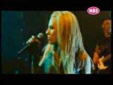 One with this world - Sakis Rouvas ft.Doretta Paparimitriou