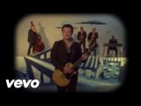 The James Hunter Six - Chicken Switch (Music Video)