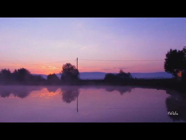 TrancEye - Melodramatic (2011 Mix) [Music Video] [Diverted Music]