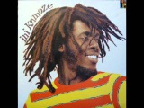 Ini Kamoze - World A Music (Out in the Streets...)Vinil 1984