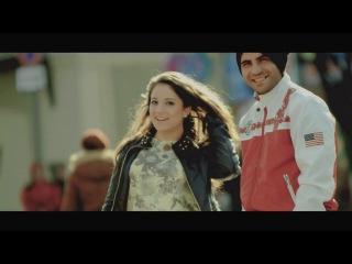 G4B & Shmagi ft CiCi-შევცვალოთ სამყარო (Shevcvalot samyaro)
