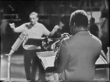 Miles Davis Gil Evans 'Miles Ahead' 1959