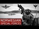 Norwegian Special Forces (MJK, FSK)