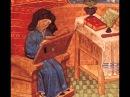 Guillaume de Machaut Complainte Tels rit au main qui au soir pleure Le Remède de Fortune