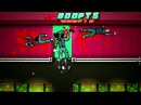 Hotline Miami 2 Wrong Number Trailer