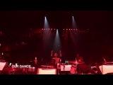 Wax Tailor - Our Dance - (Phonovisions Symphonic Version)