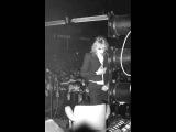 Virgin Prunes - Electric Ballroom (August 11th, 1983)