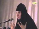 Монахиня Нина(Крыгина), 3 ч.: Медовый месяц на всю жизнь