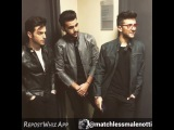"""By @matchlessmalenotti Check out some exclusive content on my snapchat matchlessm @matchlesslondon @ignazioboschetto @gianginoble11…"""""""