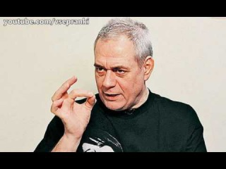 Технопранк - Доренко против геев-проституток с доски объявлений (Мовалис 15)
