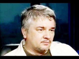 Ростислав Ищенко: Или принимать Парад на Красной площади, или в могилу! на Вести ФМ