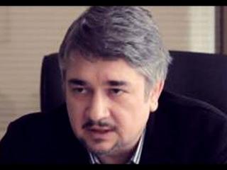 Ростислав Ищенко: Конфронтация с Турцией! на Вести ФМ