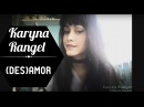Desamor - Patrícia Meira Por Karyna Rangel
