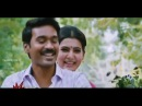 Enna Solla Full Video Song | Thangamagan Video Songs | dhanush | Anirudh Ravichander |