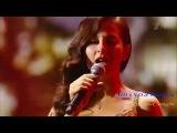 ВИА Гра - Перемирие HD ( 20 юбилейная премия «Золотой Граммофон  2015» Первый канал 05.02.2016 )