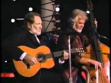 Willie Nelson &amp Kenny Rogers