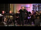 James Morrison &amp The European Brass Ensemble play