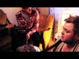 Of Monsters And Men - Untitled (Live On KEXP)