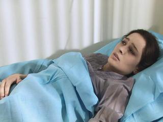 Гюльчатай 2 серия (2011) HD