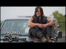 The Walking Dead 6x13 Promo The Walking Dead Season 6 Episode 13 Promo [HD]