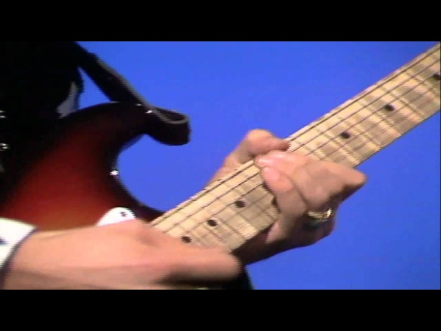 Deep Purple - No No No (Studio Rehersal Beat Club Take 1) HD