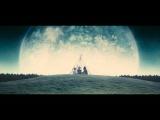Zagar-Odd Moments of Eternity