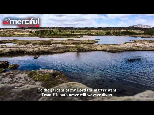 Soldiers of Allah ᴴᴰ - Jundullah - Nasheed - English Subtitiles/Englische Untertitel