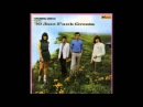 Throbbing Gristle-Beachy Head (1979) HD