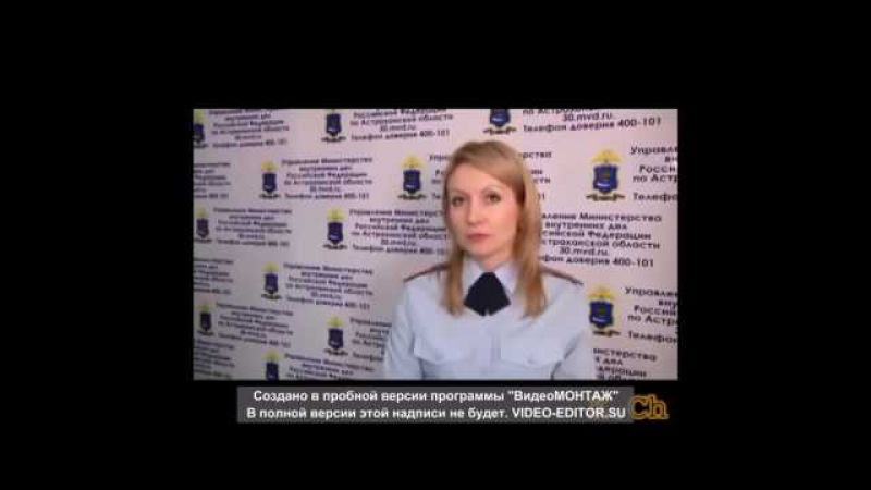 Видео блог приколов