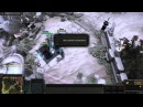 Cyber Dagestan Melacholy VS Vicarius Filii Dei game 1 by Daikiti_d