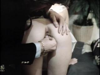 Exzesse in der frauenklinik [рецепт на секс] (1980)