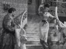 Людмила Гурченко Танец из фильма Гулящая 1961 год