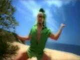 2_Eivissa_-_Oh_La_La_La_1997