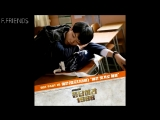 │F.Friends│ Yeo Eun (MelodyDay) – 이젠 잊기로 해요 (Reply 1988 OST Part.10) (рус. саб)