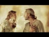 Vibrasphere - Tierra Azul (Omnimotion feat Krister Linder Rmx)1
