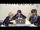 YNN NMB48 Channel 「YNN SS Awards 12」 Archive