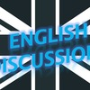 English Discussions
