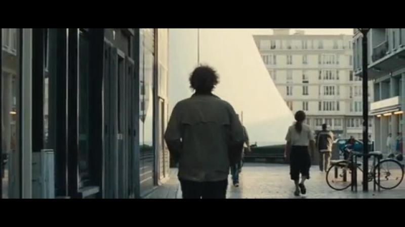 ◄La disparue de Deauville(2007)Пропавшая в Довиле*реж.Софи Марсо