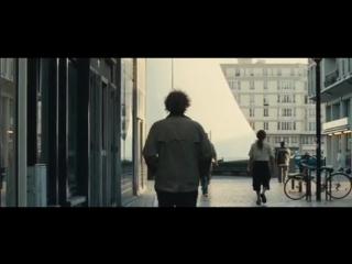 ❀La disparue de Deauville(2007)Пропавшая в Довиле/реж.Софи Марсо