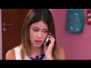 Виолетта 2 сезон 86 серия, Леон и Вилу