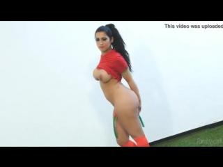 tolstiy-zad-i-tonkaya-taliya-video-amerikanskiy-sayt-lyubitelskogo-porno-foto